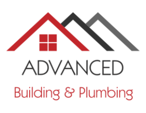 Advanced Building & Plumbing